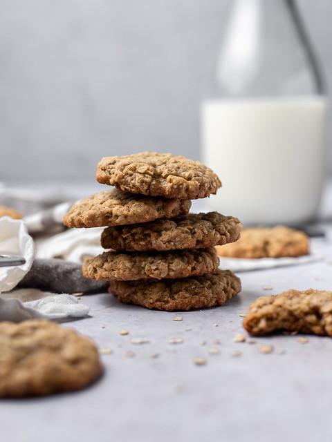 Oatmeal Cookies BLOG (6 of 9)