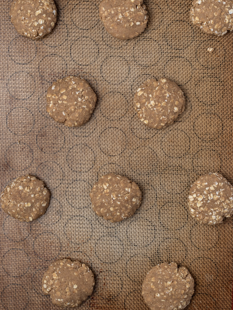 Oatmeal Cookies BLOG (4 of 9)