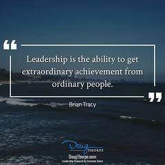 img494_leadership