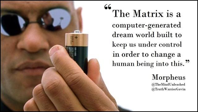 matrixpowerpicjpg