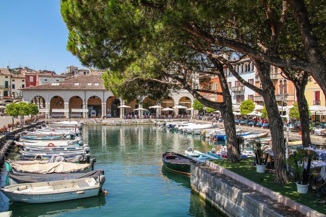 5 cose da vedere a Desenzano