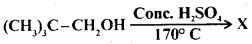 MCQ Questions for Class 12 Chemistry Chapter 11 Alcohols, Phenols and Ethers with Answers 2