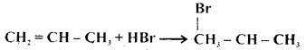 MCQ Questions for Class 12 Chemistry Chapter 10 Haloalkanes and Haloarenes with Answers 1