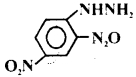MCQ Questions for Class 12 Chemistry Chapter 12 Aldehydes, Ketones and Carboxylic Acids with Answers 1
