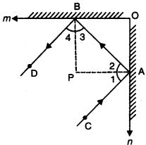 Lines and Angles Class 9 Extra Questions Maths Chapter 6 with Solutions Answers 25