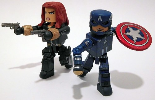 Cap&Widow1