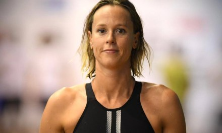 Swim Stats | La storia dei 200 stile libero: Federica Pellegrini