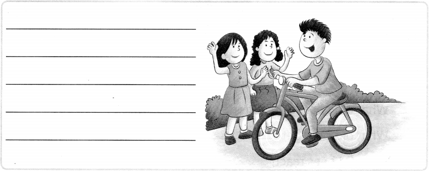 Simple Present Tense Worksheets for Grade 3 with Answers PDF