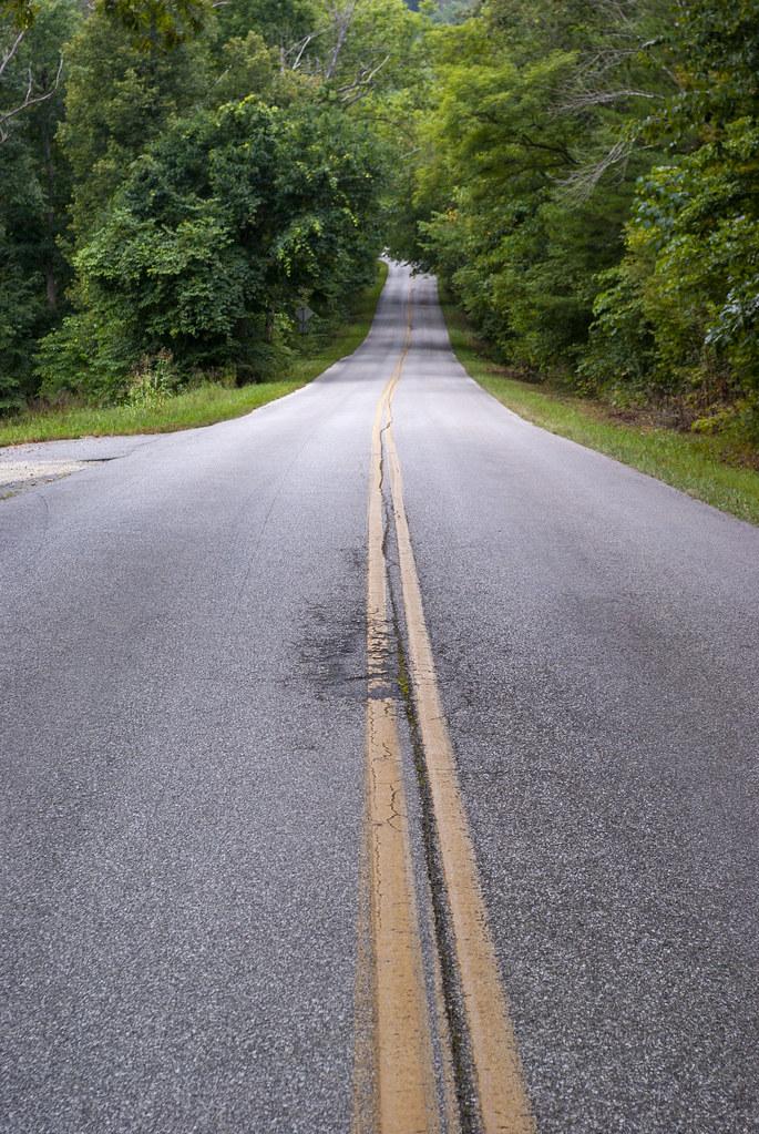 Old SR 37/Dixie Highway