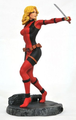 NYCC_LadyDeadpool4