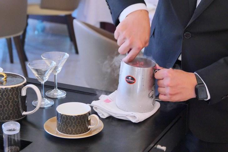 50352224576 a57fbc9afd b - 熱血採訪│2020年台中米其林餐盤下午茶來囉!高顏質管家式服務,喝茶喝酒都享受