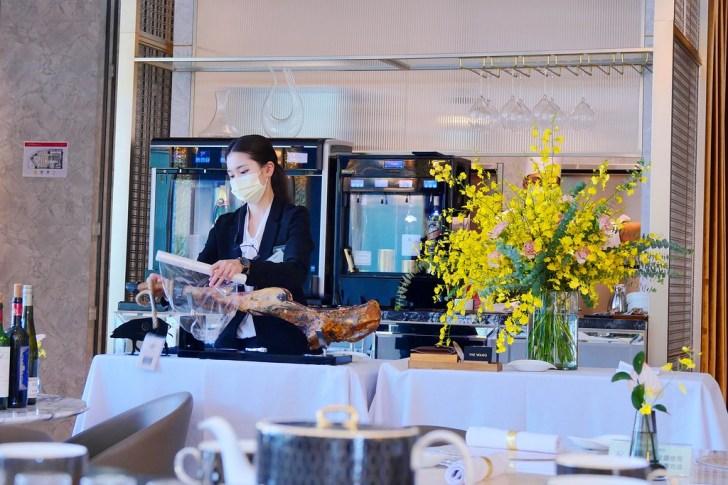 50352389637 a1b1df3cb1 b - 熱血採訪│2020年台中米其林餐盤下午茶來囉!高顏質管家式服務,喝茶喝酒都享受