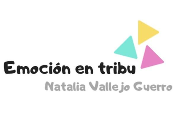 Emoción en tribu. Iniciativa Publicidad gratis.