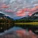 Lake Dillon [Explore]