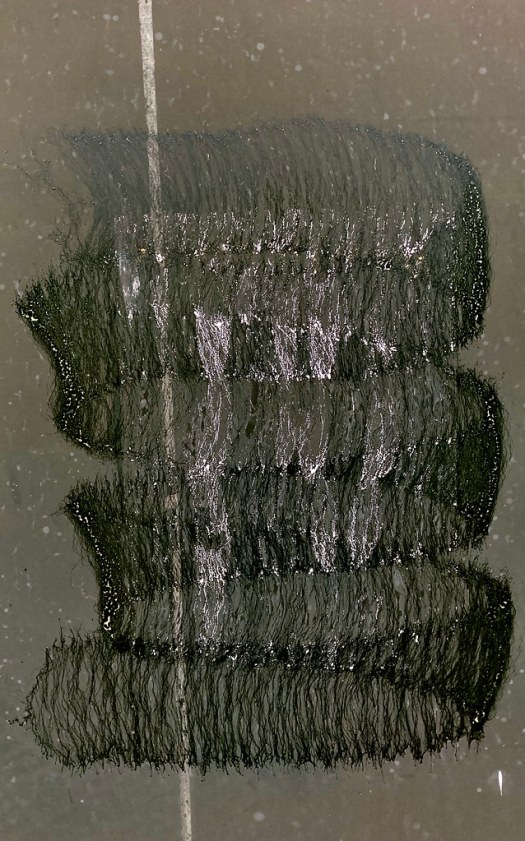 Brushstroke