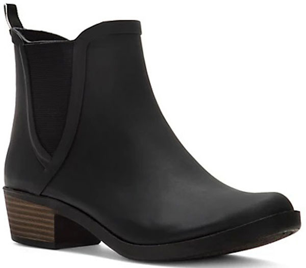11_lucky_brand_basel_H20_rubber_rain_boots_fall_ankle_booties_hudsons_bay
