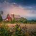 Rural September