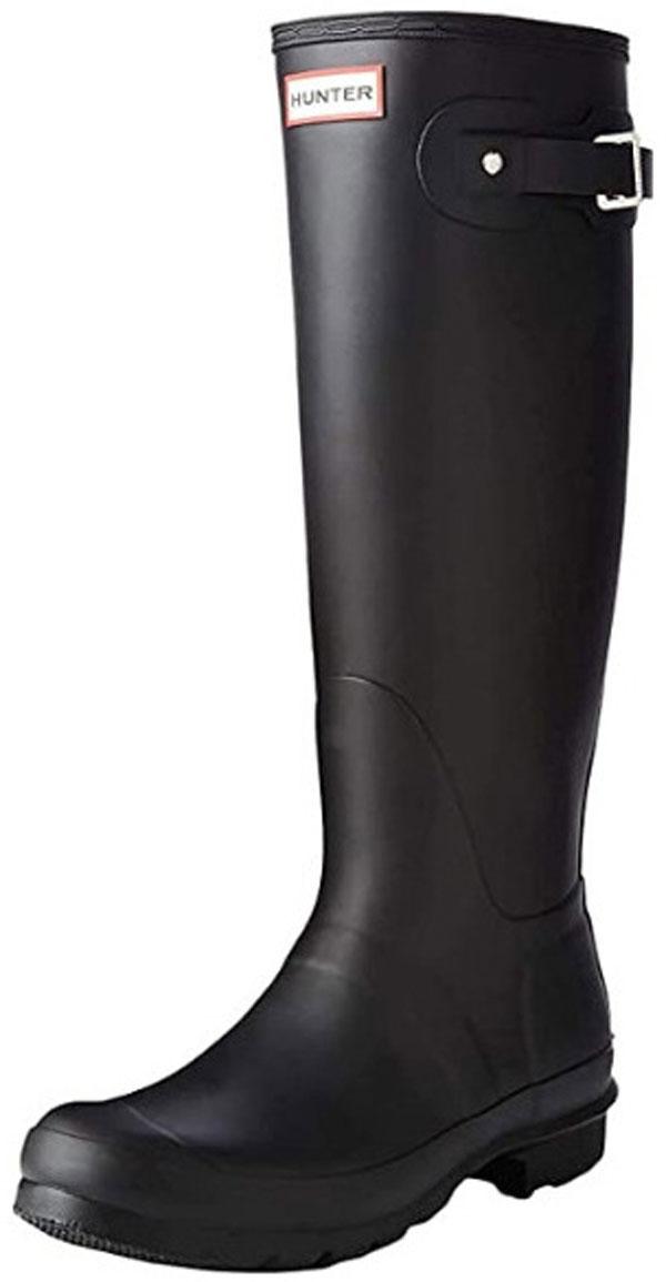 17_hunter_original_fall_rain_waterproof_boots_amazon