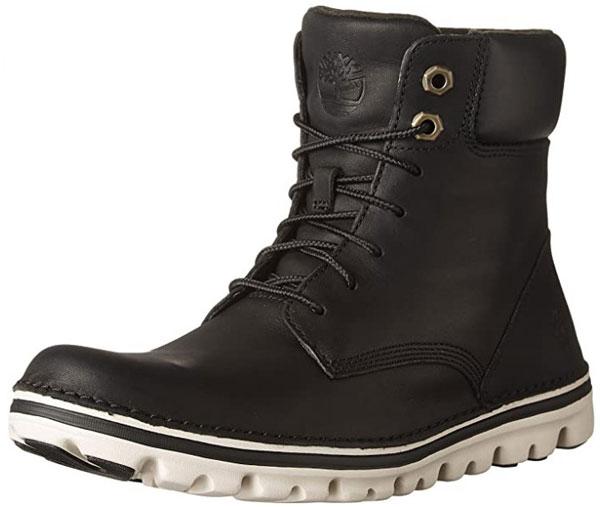 14_timberland_brookton_chukka_fall_boots_amazon