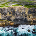 Dún Aonghasa,Edge of the Western World
