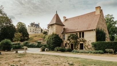 Apremont_Sur_Allier_2020-23