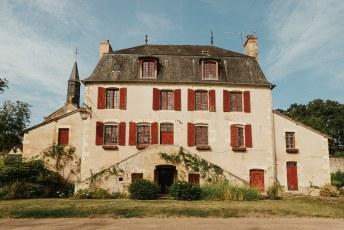 Apremont_Sur_Allier_2020-8