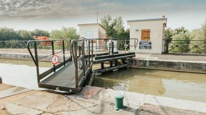 Apremont_Sur_Allier_2020-2