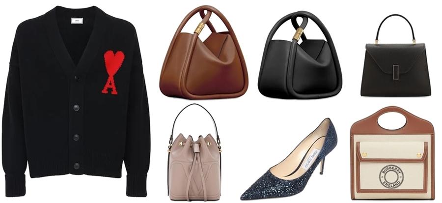 好划算Loewe鞋子超低價+ Eve Lom超值對折禮盒 + Look Fantastic倒數月曆免運 + 品木宣言套裝七五折 + Chicwish好看新品