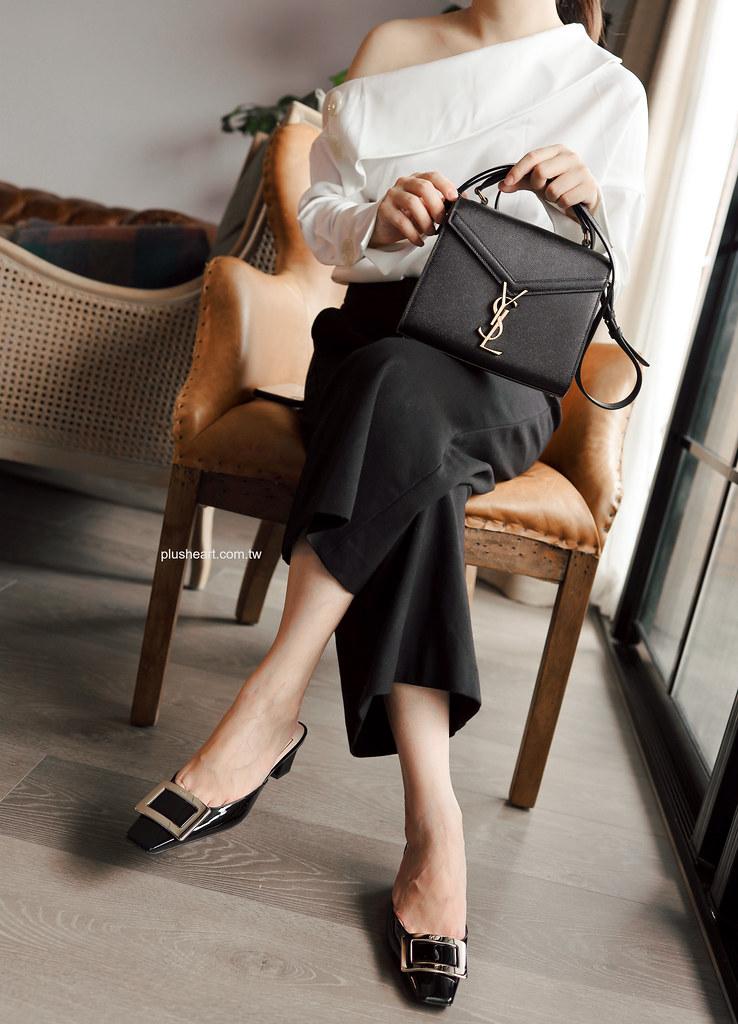 Gucci鞋款超好價 + NAP單身節78折 + RV Viv Run水鑽款史低價+ NEOM聖誕套裝 + 超划算Loewe mini gate
