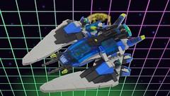 Star Hawk MMXX