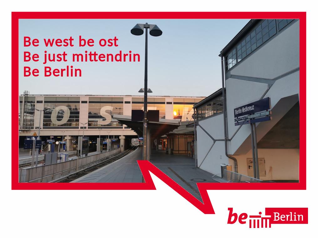 be_berlin_mittendrin