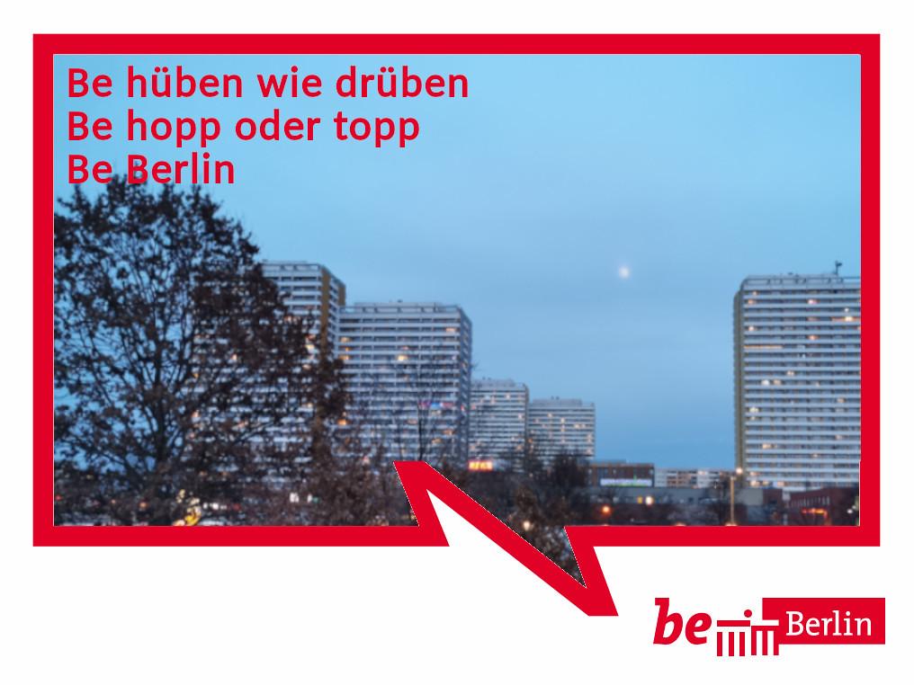 be_berlin_hueben_drueben