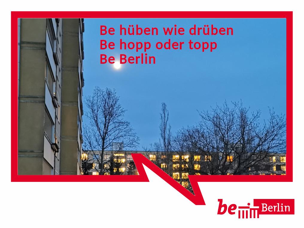 be_berlin_hueben_drueben2