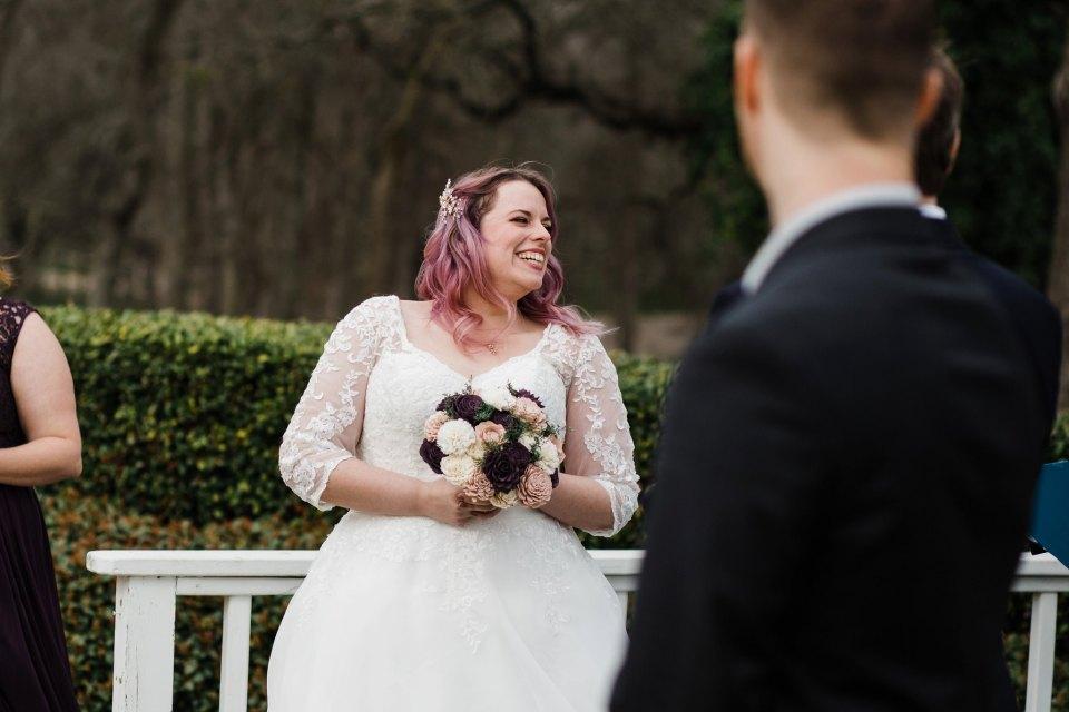 McKinney Wedding Photographermichael_wedding-119