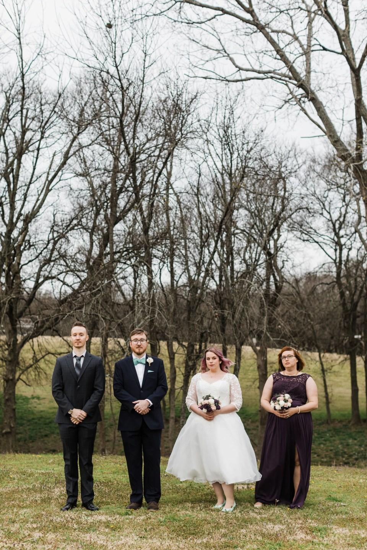 McKinney Wedding Photographerael_wedding-200