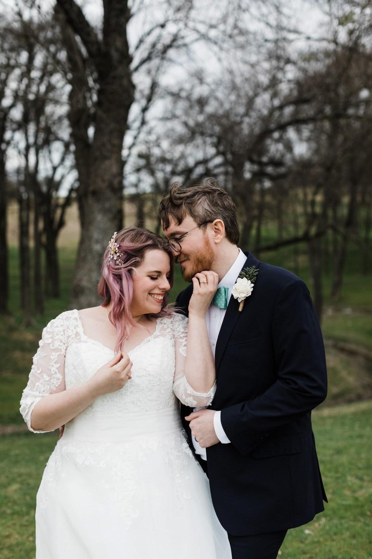 McKinney Wedding Photographer_michael_wedding-307