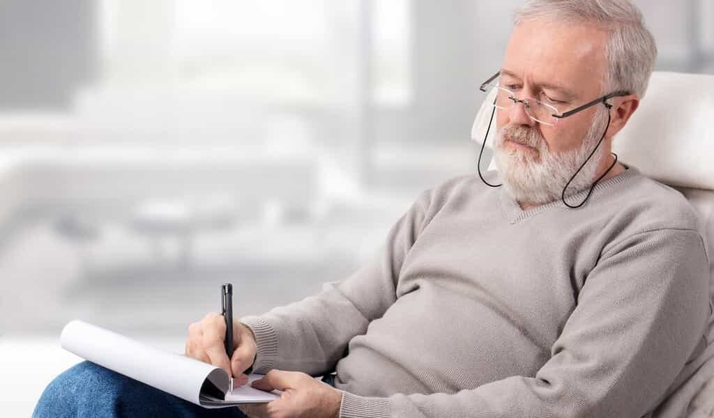bloquer-une-enzyme-atténue-les-maladies-liées-à-âge