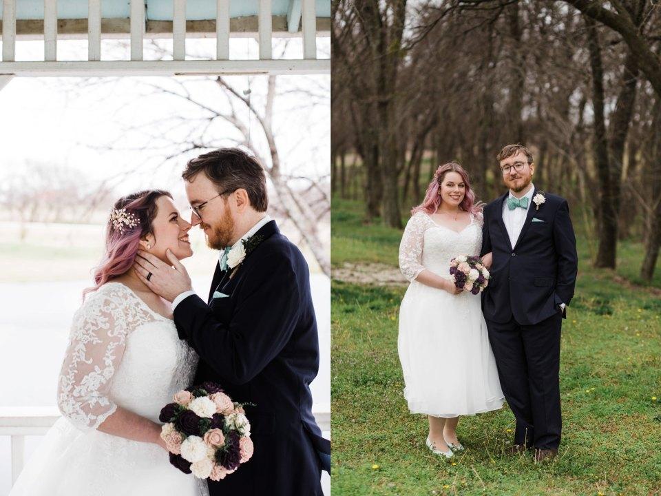 McKinney Wedding Photographerwedding-193