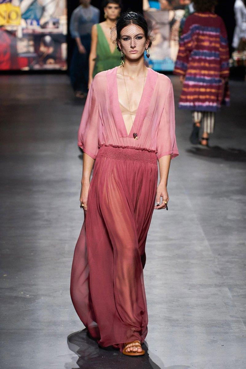 fashion_week_spring_2021_ready-to-wear_christian_dior_9