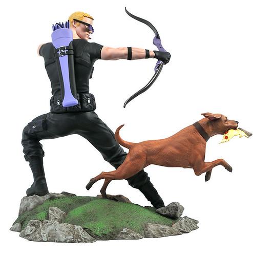 HawkeyePizzadogGallery2