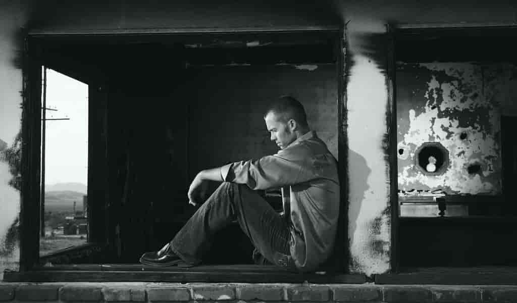 un-lien-entre-le-stress-et-la-dépression