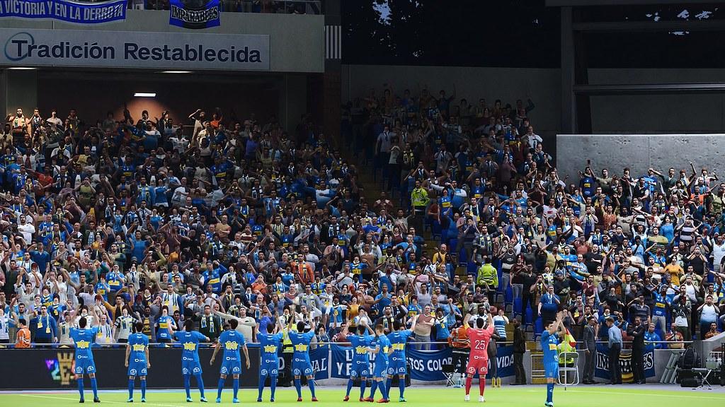 eFootball PES 2021 SEASON UPDATEGAM4
