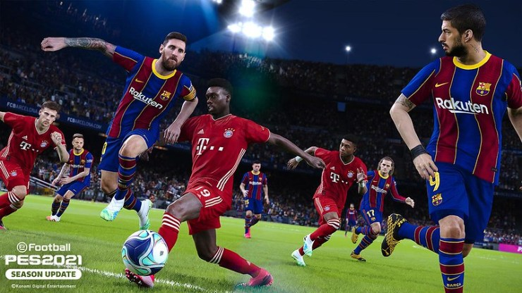 efootball-pes-2021gam