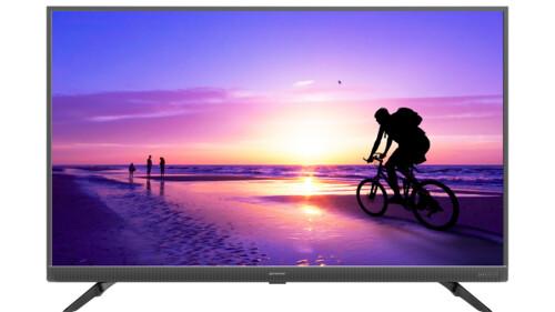 43_ XTREME S SERIES SMART TV