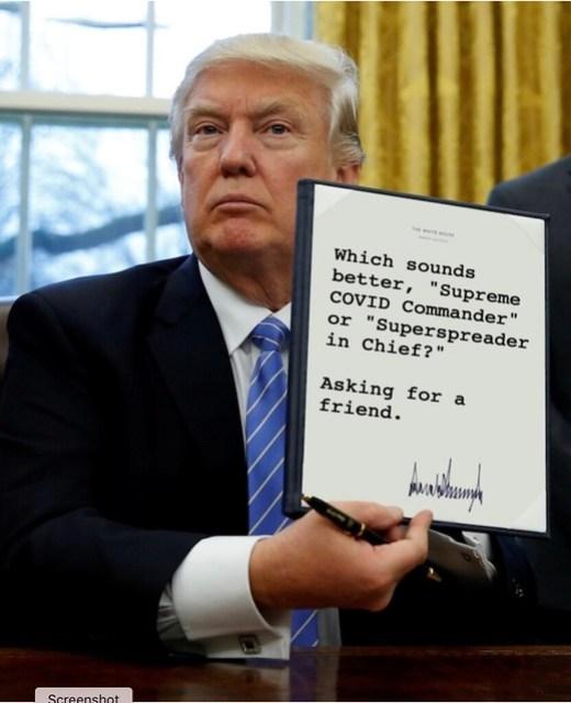 Trump_covidcommander