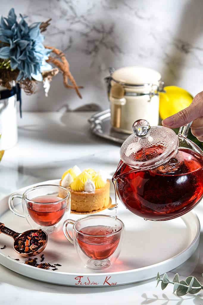 水果茶 | 沅攝影 - 郭榮盛 - 平面攝影 洽詢電話: 0953-927-885 line id : ferdinku… | Flickr