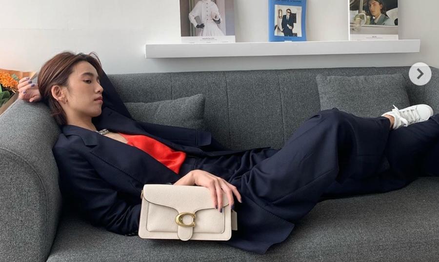 美妝品牌混搭第三件免費 + Mytheresa折上七折(BV雲朵、棉花糖包) + Elemis官網七折套裝