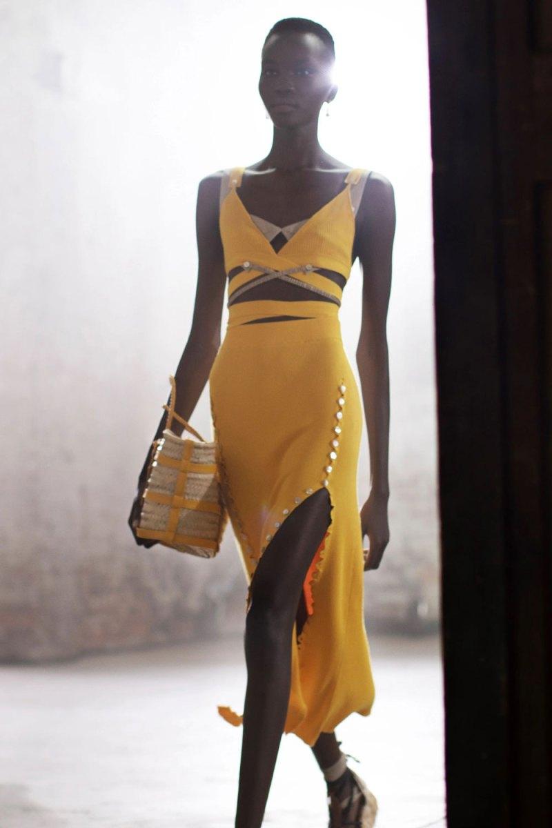 fashion_week_spring_2021_ready-to-wear_altuzarra_4