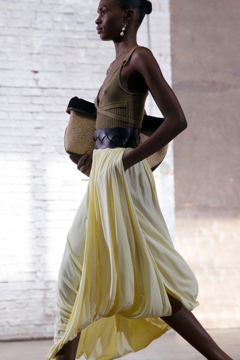 fashion_week_spring_2021_ready-to-wear_altuzarra_2
