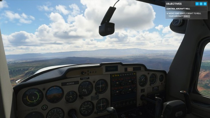 Microsoft Flight Simulator 2020_10_05 21_20_02